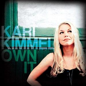 Kari Kimmel альбом Own It