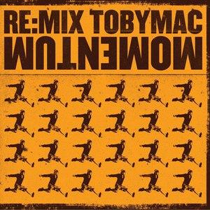 TobyMac альбом Re:Mix Momentum