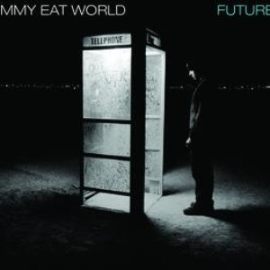 Jimmy Eat World альбом Futures (Deluxe Version)