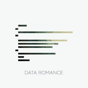 Data Romance альбом Data Romance