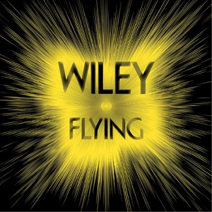 Wiley альбом Flying
