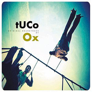 Ox альбом Tuco