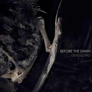 Before The Dawn альбом Deadsong