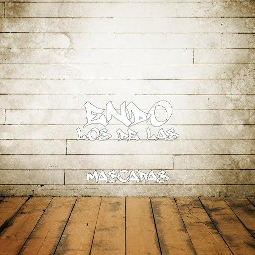 Endo альбом Los De Las Mascaras