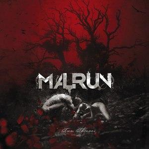 Malrun альбом Two Thrones