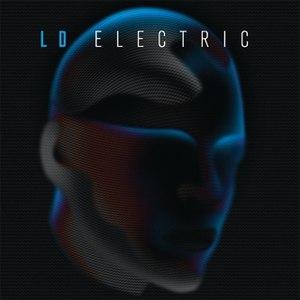 LD альбом Electric EP