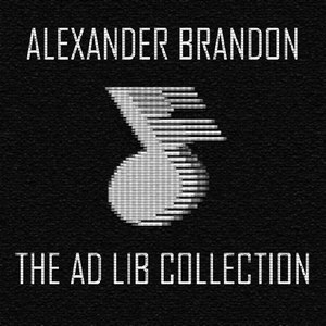 Alexander Brandon альбом Ad Lib Collection