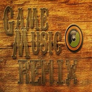 Alexander Brandon альбом Game Music Remix EP 1