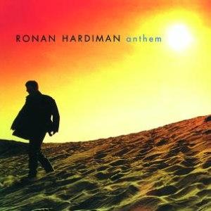 Ronan Hardiman альбом Anthem