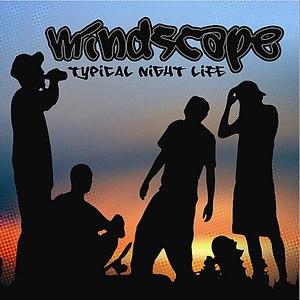 Mindscape альбом Typical Night Life