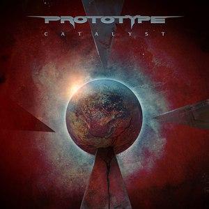 Prototype альбом Catalyst