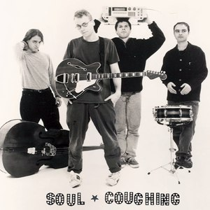 Soul Coughing альбом B-Sides, Rarities and Live Cuts