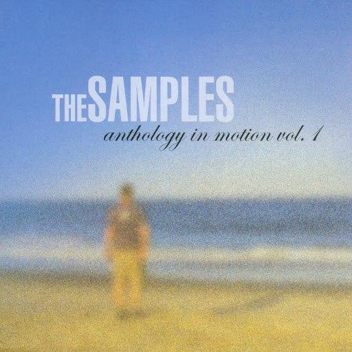 The Samples альбом Anthology in Motion, Vol. 1
