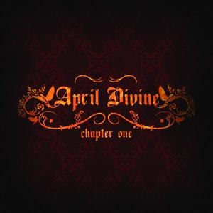 April Divine альбом Chapter One