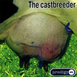 Junkie XL альбом The Castbreeder