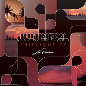 Junkie XL альбом Fairlight EP