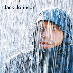 Jack Johnson альбом Brushfire Fairytales (Bonus version)