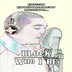 Block альбом Who I Be