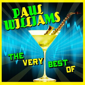 Paul Williams альбом The Very Best Of