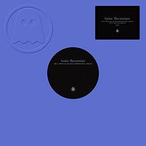 Lusine альбом Flat Remixes