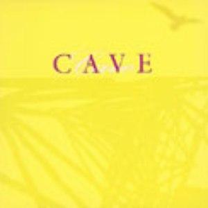 Cave альбом Cave