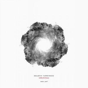 Kollektiv Turmstrasse альбом Rebellion der Träumer Remixes Part 3
