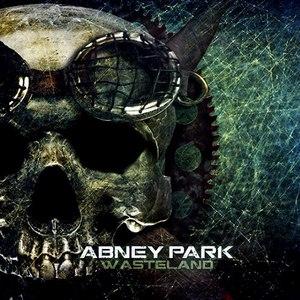 Abney Park альбом Wasteland