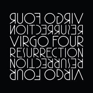 Virgo Four альбом Resurrection