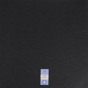 Zoviet France альбом 7.10.12