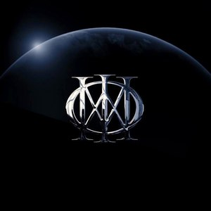 Dream Theater альбом Dream Theater