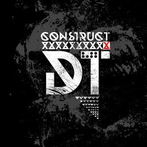 Dark Tranquillity альбом Construct
