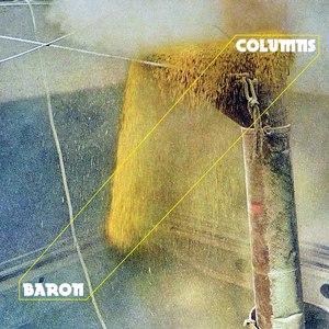 Baron альбом Columns