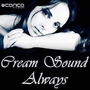 Cream Sound альбом Always