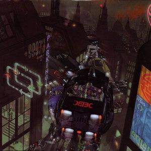 Bad Company альбом Rush Hour