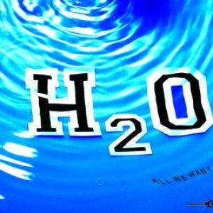 h2o альбом All We Want
