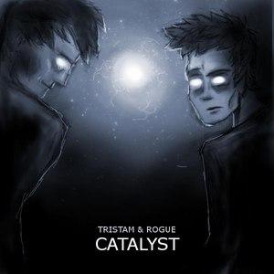 Tristam альбом Catalyst