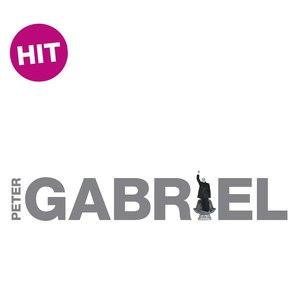 Peter Gabriel альбом Hit