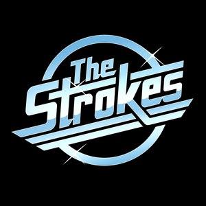 The Strokes альбом The Strokes