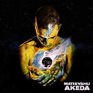 Matisyahu альбом Akeda