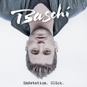 Baschi альбом Endstation. Glück.