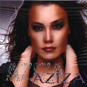 Азиза альбом Aziza