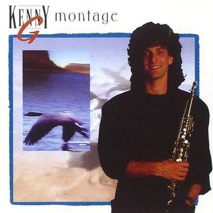 Kenny G альбом Montage