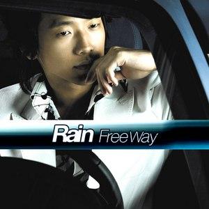 Rain альбом Free Way