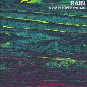 Rain альбом Symphony Pains