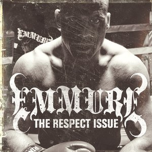 Emmure альбом The Respect Issue