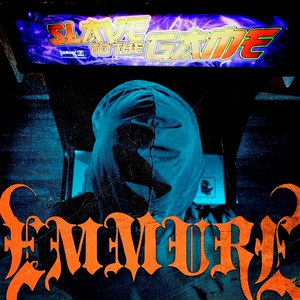 Emmure альбом Slave to the Game