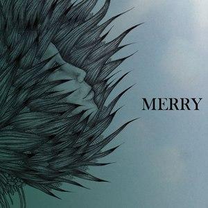 Merry альбом 群青
