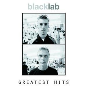 Black Lab альбом Greatest Hits