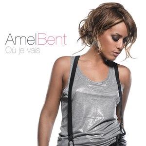 Amel Bent альбом Où je vais