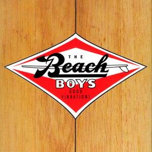 The Beach Boys альбом Good Vibrations: Thirty Years of The Beach Boys